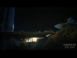 Игра Престолов + Властелин колец + Звёздные войны