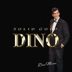 Dean Martin альбом Solid Gold Dino