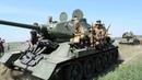 Танковая бригада, военный сериал, фильм про войну