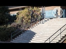 Adrien Bulard, Backtail El Toro | New Life Part | TransWorld SKATEboarding