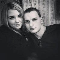 Вадим Маслов фото