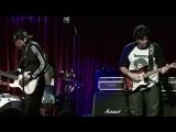 Two Tone Sessions - Eric Gales - Voodoo Chile _ Kashmir _ Back in Black