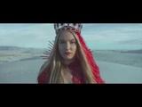 Ecstatic Union - Desert Queen (Official Video)