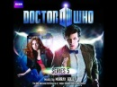 Doctor Who Series 5 OST- 10 The Mad Man With A Box (Disc 1)