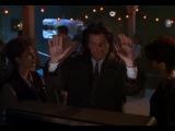 Travolta and a jukebox джон траволта john travolta michael майкл