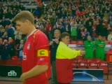 164 CL-20052006 Liverpool FC - RSC Anderlecht 30 (01.11.2005) HL