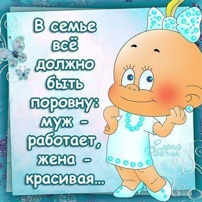 Анна Калёнова, 8 июня 1982, Самара, id112612600