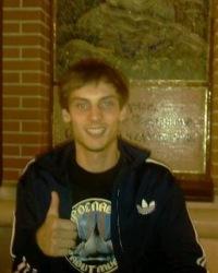 Дмитрий Наум, Москва, id80887513