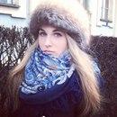 Anna Ryzhova фотография #44