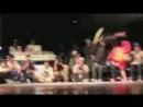 Silovye_elementy_breik-dansa.wmv