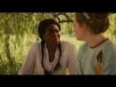 фрагмент из фильма The Help Прислуга