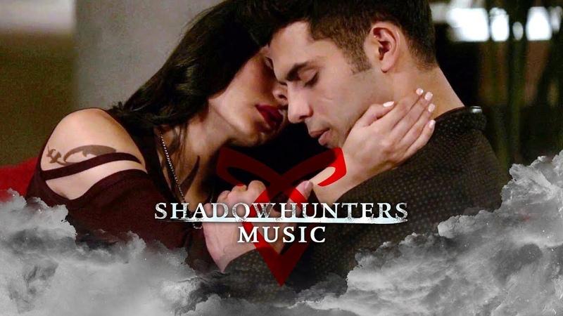 High Highs - Movement | Shadowhunters 2x10 Music [HD]