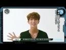 2018.07.07 アイドル STAR SHOW 360 ホームドラマチャンネル  放送