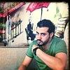 Ayoub Al
