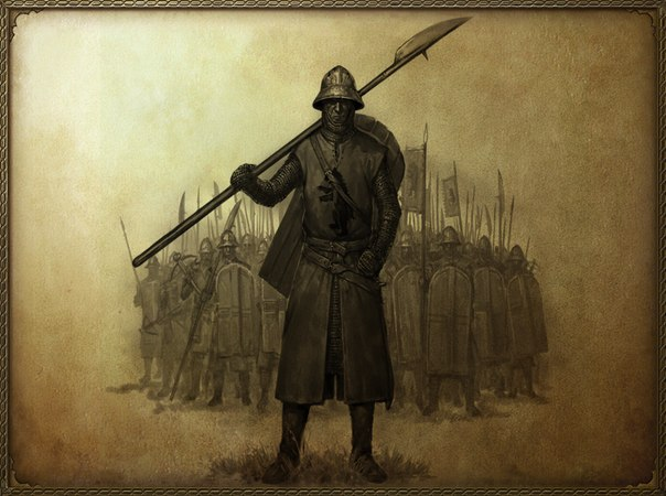 Mount & Blade: Warband - G ERA OF SPLENDOR