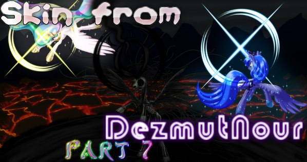 [Skins] �������