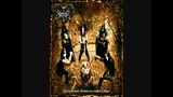 Hortor - UNBLACK METAL - The Darkness Will Be No More
