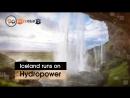 BitClub Network Mining in Iceland/ BitclubNetwork bitcoin cryptomining/ vladbtc777