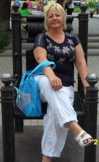 Наталья Иванчишина, 18 февраля , Днепропетровск, id159168247
