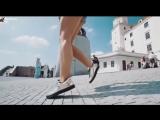 video ego willy william remix девушка танцует mp4