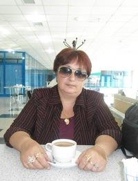 Мира Шипунова, 20 марта , Тольятти, id145884360
