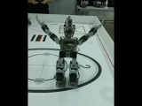 Наш Робот