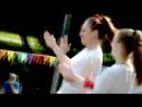 Фестиваль молодежных субкультур Неформат 29 06 2018