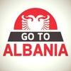 Go To Albania - все об отдыхе в Албании