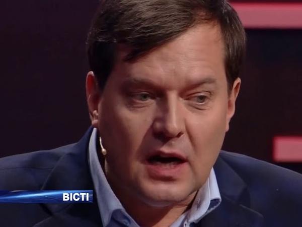 Новости Мелитополя 04 10 2018