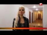Х-фактор-5. Ирина Василенко исполняет песню Oh, darling акапелла  Первый прямой эфир (08.11.2014)