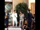 Свадебная вечеринка Фабрегаса / vk.com/chelsea