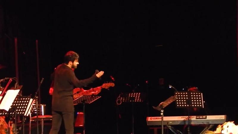 Gela Guralia - I Think, I Dont Know You-არ გიცნობ მგონია. Санкт-Петербург, 28.04.18 (online-video-cutter.com)