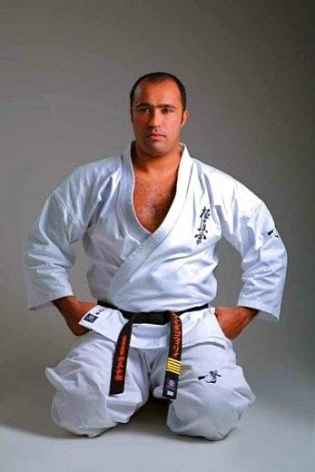 Франсиско Филио - ( Francisco Filho ) Страна - Бразилия. 22 марта 1995 года