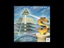 De'Ville The Mack - All Frames of the Game (FULL EP)