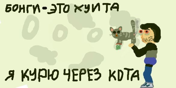 02bMplyjPBQ.jpg