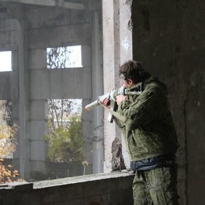 Герман Пчелкин, 11 сентября , Брянск, id149555665