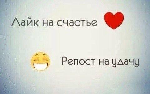 смайлик h: