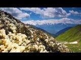 ზღაპრული საქართველო – სვანეთი / Fabulous Georgia – Svaneti / Сказочная Грузия – Сванети