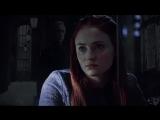 Draco &amp Sansa - Carnival of Rust