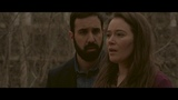 William Fitzsimmons - Angela Official Video
