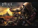 S.T.A.L.K.E.R. Call of Chernobyl (Stason174 v 6.03) Часть 3