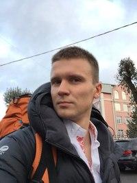 Антон Шаблыка, Минск - фото №4