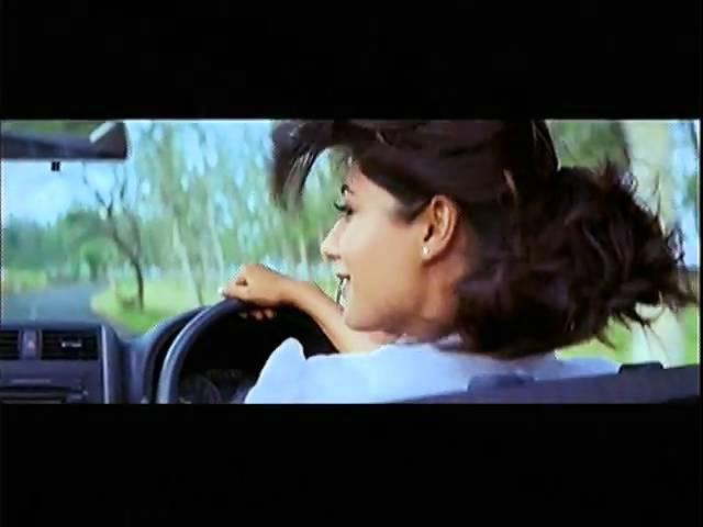 Jalte Hain [Full Song] - Sorry Bhai!