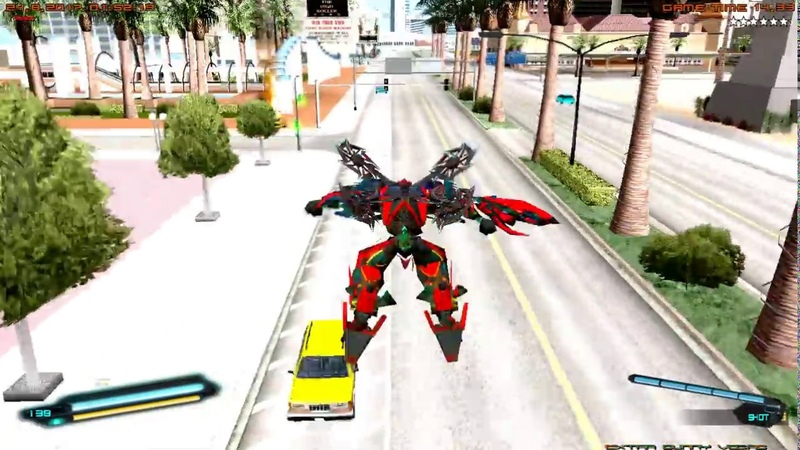 Stinger Final Download Will Be Available after 400 Subscribers