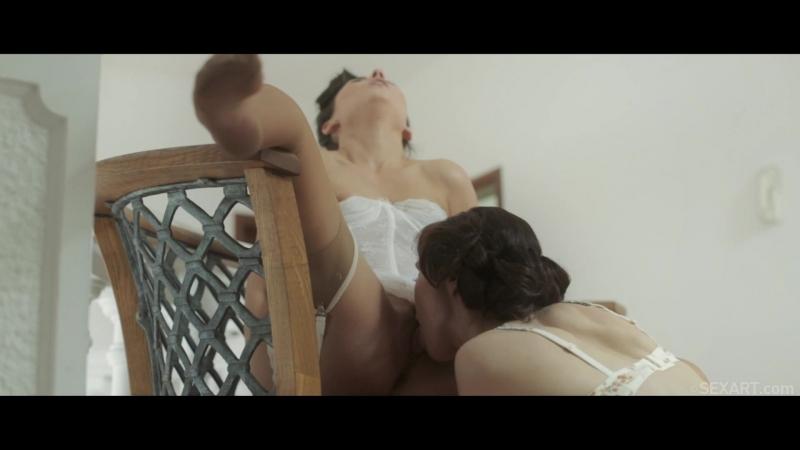 sexart [lesbo] iwia a chelsy sun flashback