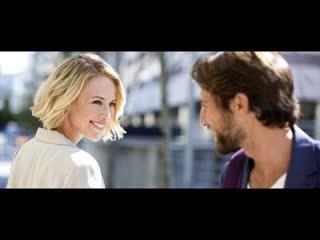 3 СЕРЬЕЗНЫЕ ОШИБКИ при знакомствах с девушками 🔥 (вебинар)