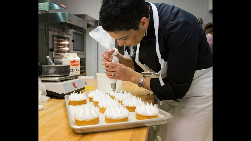 Fine French pastries in Boise? You bet: Janjou Patisserie