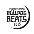 Moonbootica альбом Bulldog Beats