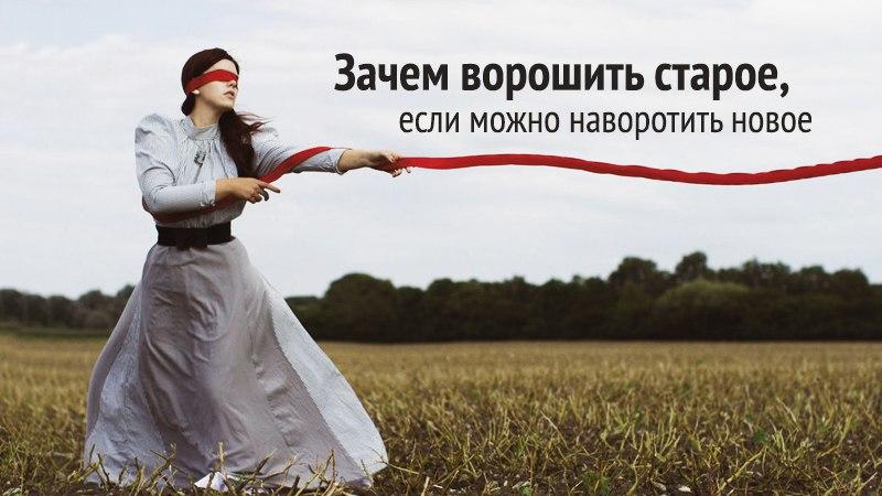 http://cs543105.vk.me/v543105542/105ce/hH0cSJVB1tE.jpg