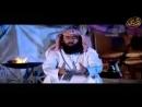 💠 Важность поминания Аллаhа 🔼